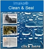 Imako Clean and Seal